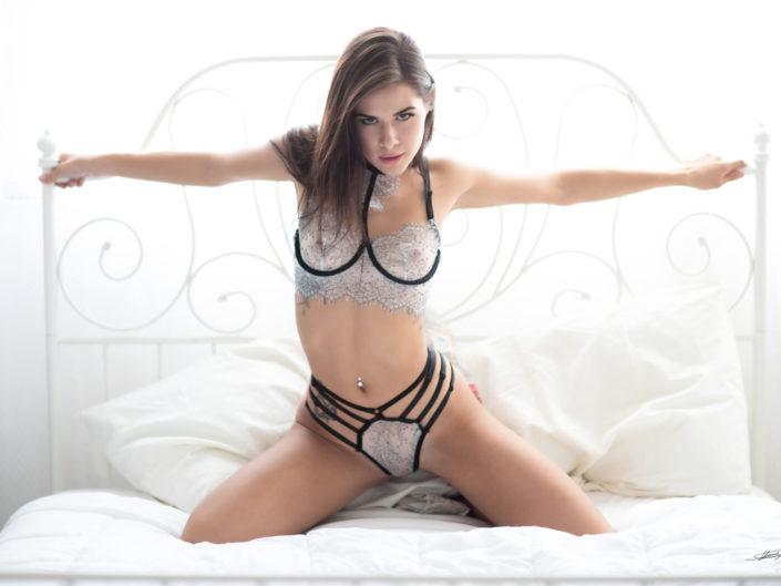Valeria Lariccia